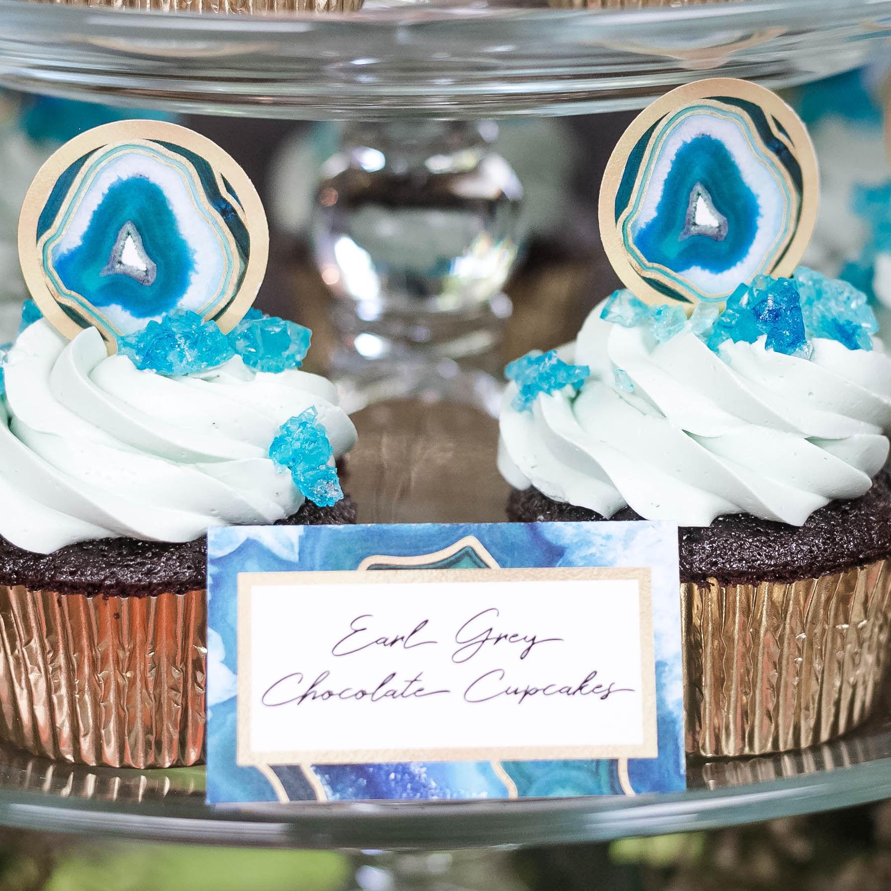 Cupcake_image2.jpg