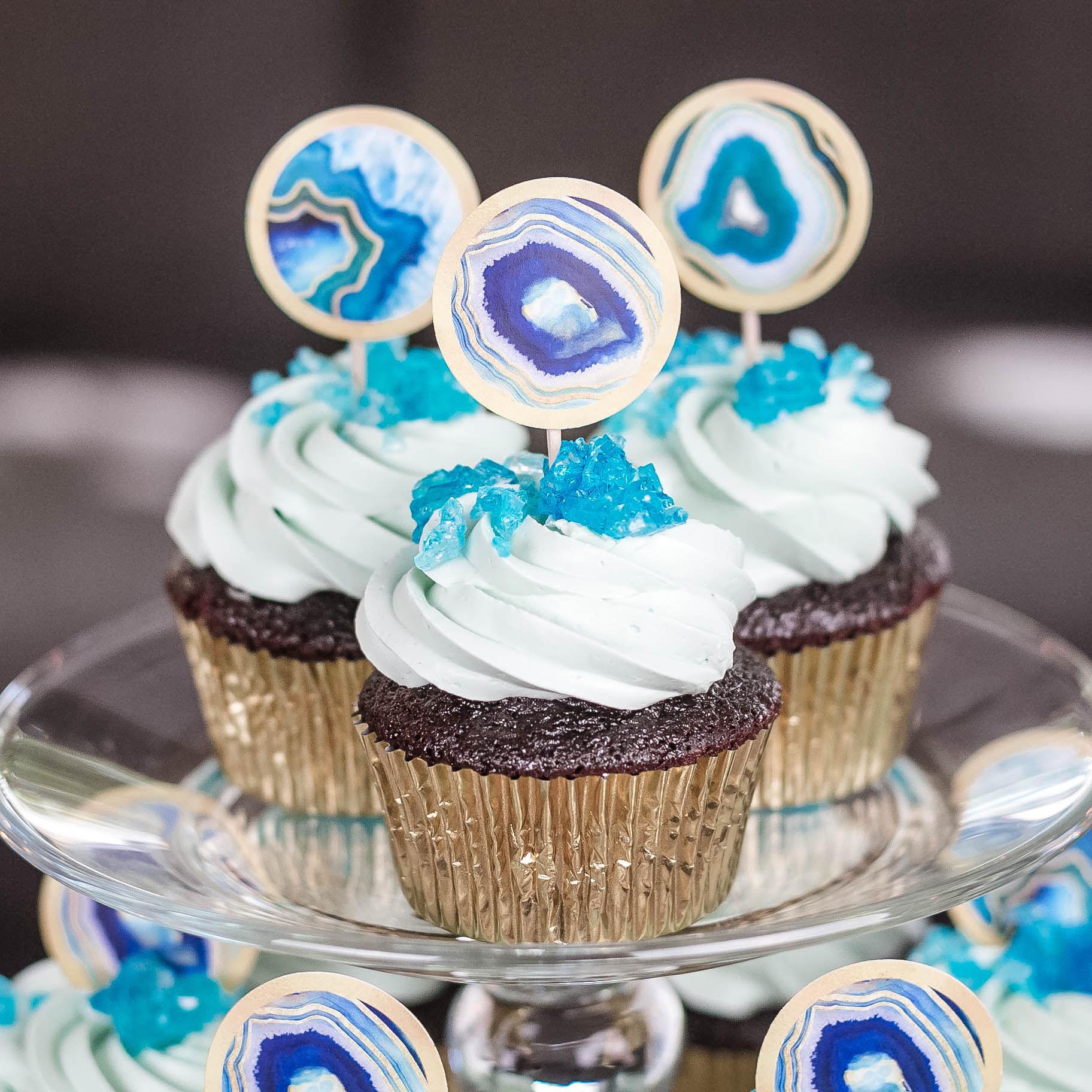 Cupcake_image3.jpg