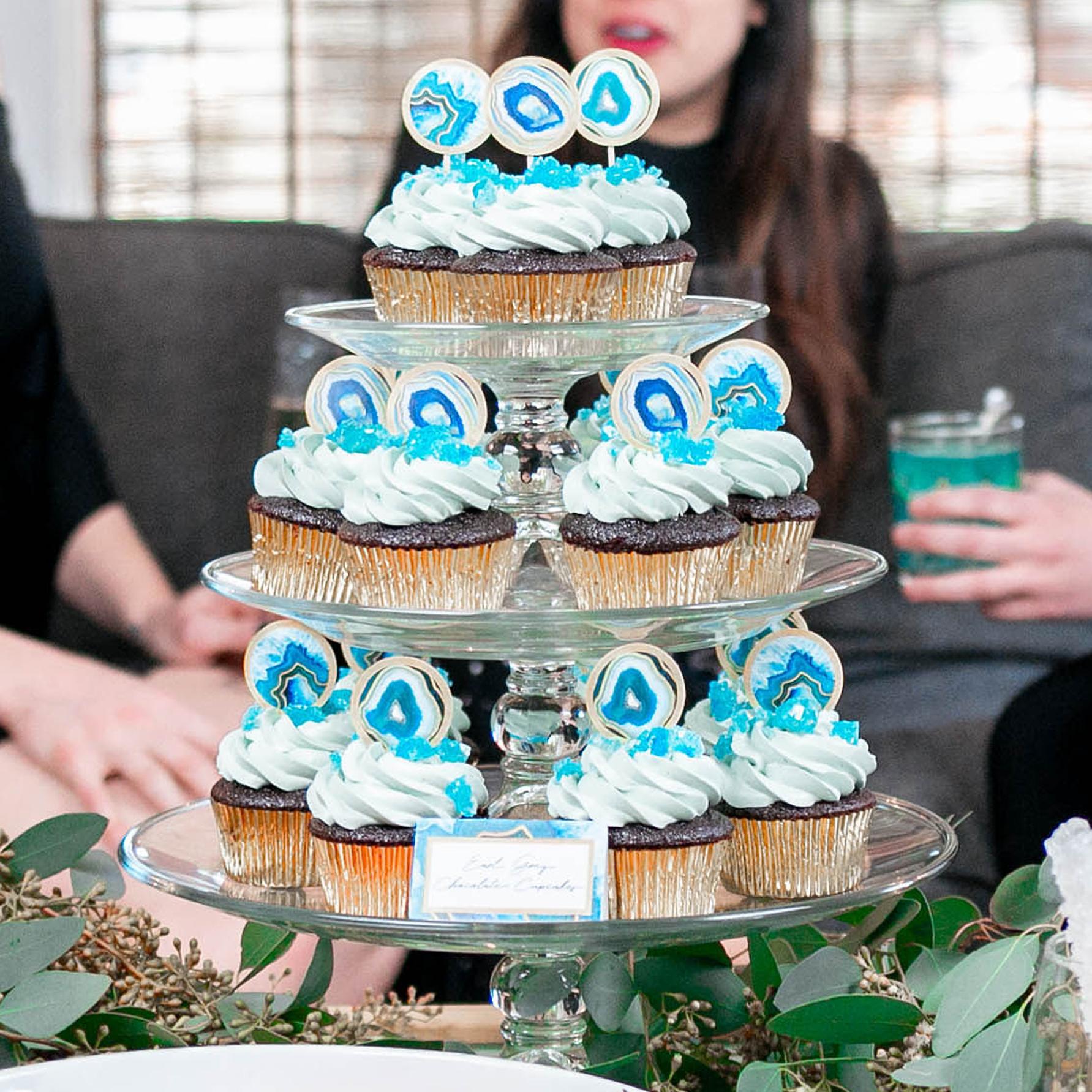 Cupcake_image1.jpg