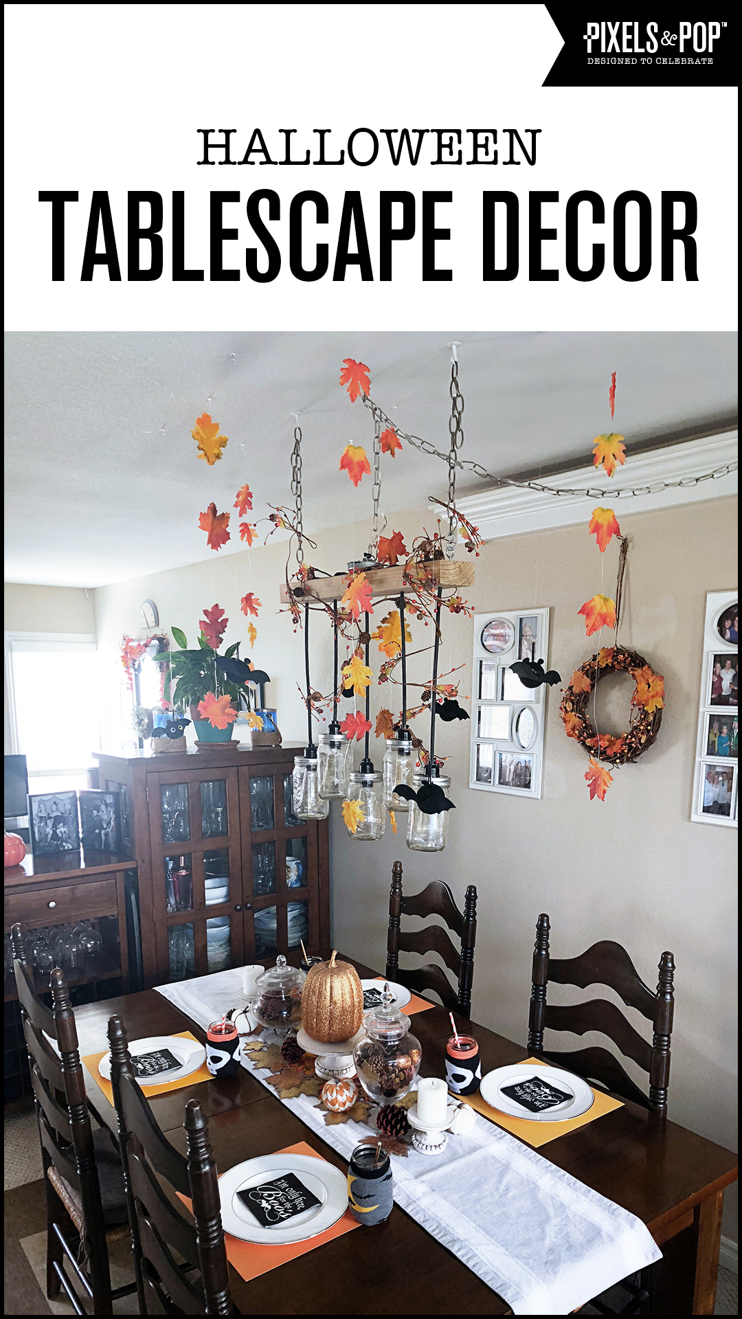 Pin-Friendly_HalloweenDecor.jpg