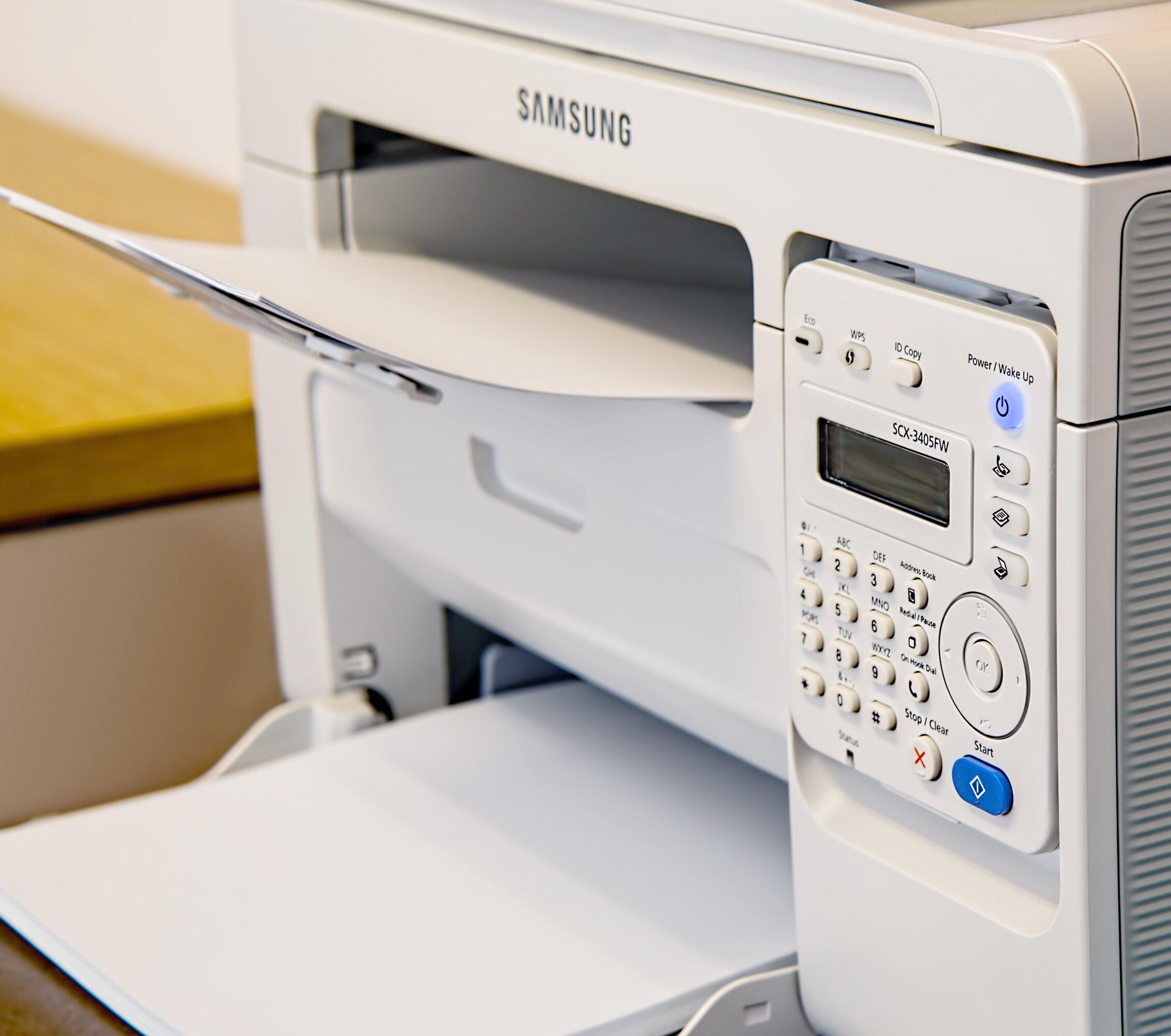 Printables_V2.jpg
