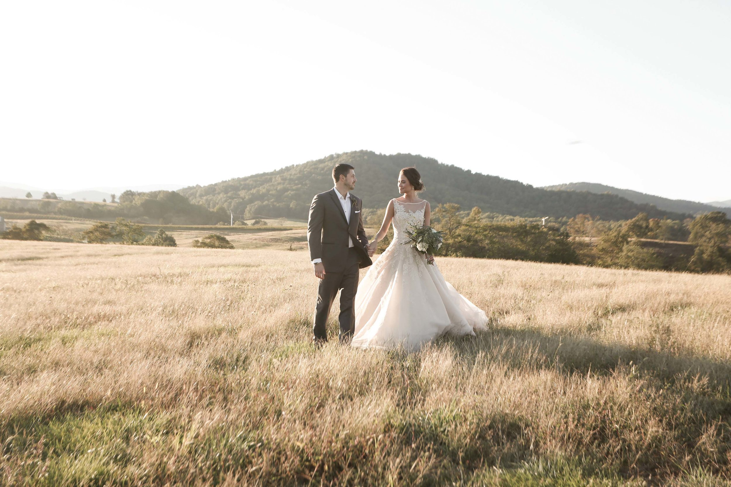 Styled Shoot at Early Mountain-exports-0157.jpg