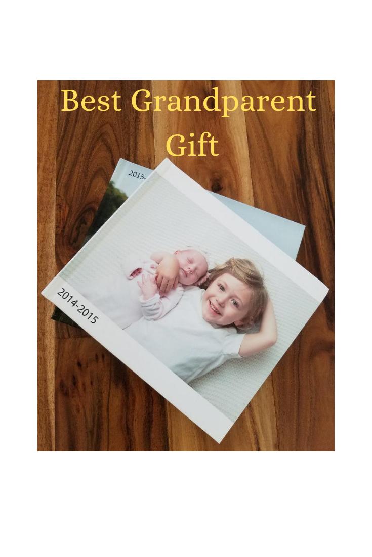Best Grandparent Gift.png