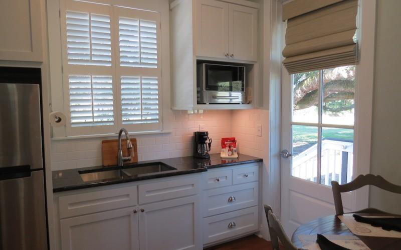 kitchen_cottage_7_copy.jpg