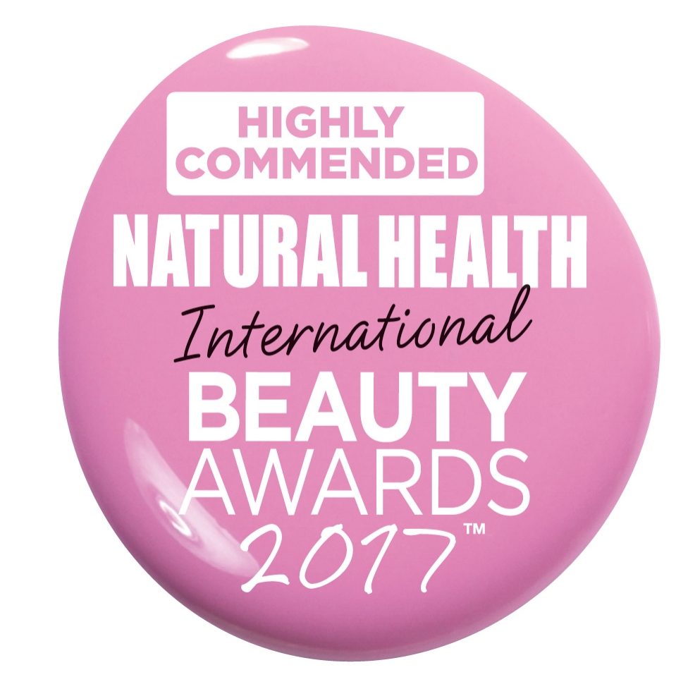 Natural_Health_International_Beauty_Awards_Highly_Commended.jpg