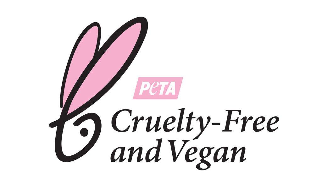 CrueltyFreeVeganLogo_CMYK_300_1024x1024.jpg