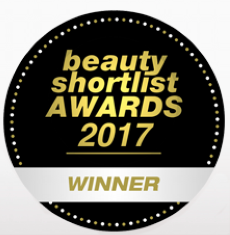 Beauty-Shortlist-Awards-png-a3cad60_attr.png