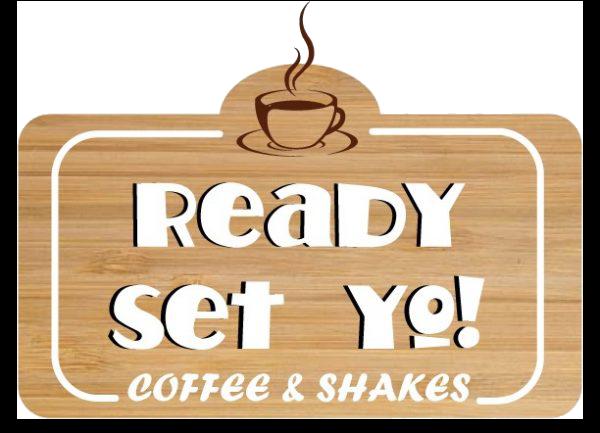 ready-set-yo-logo.png