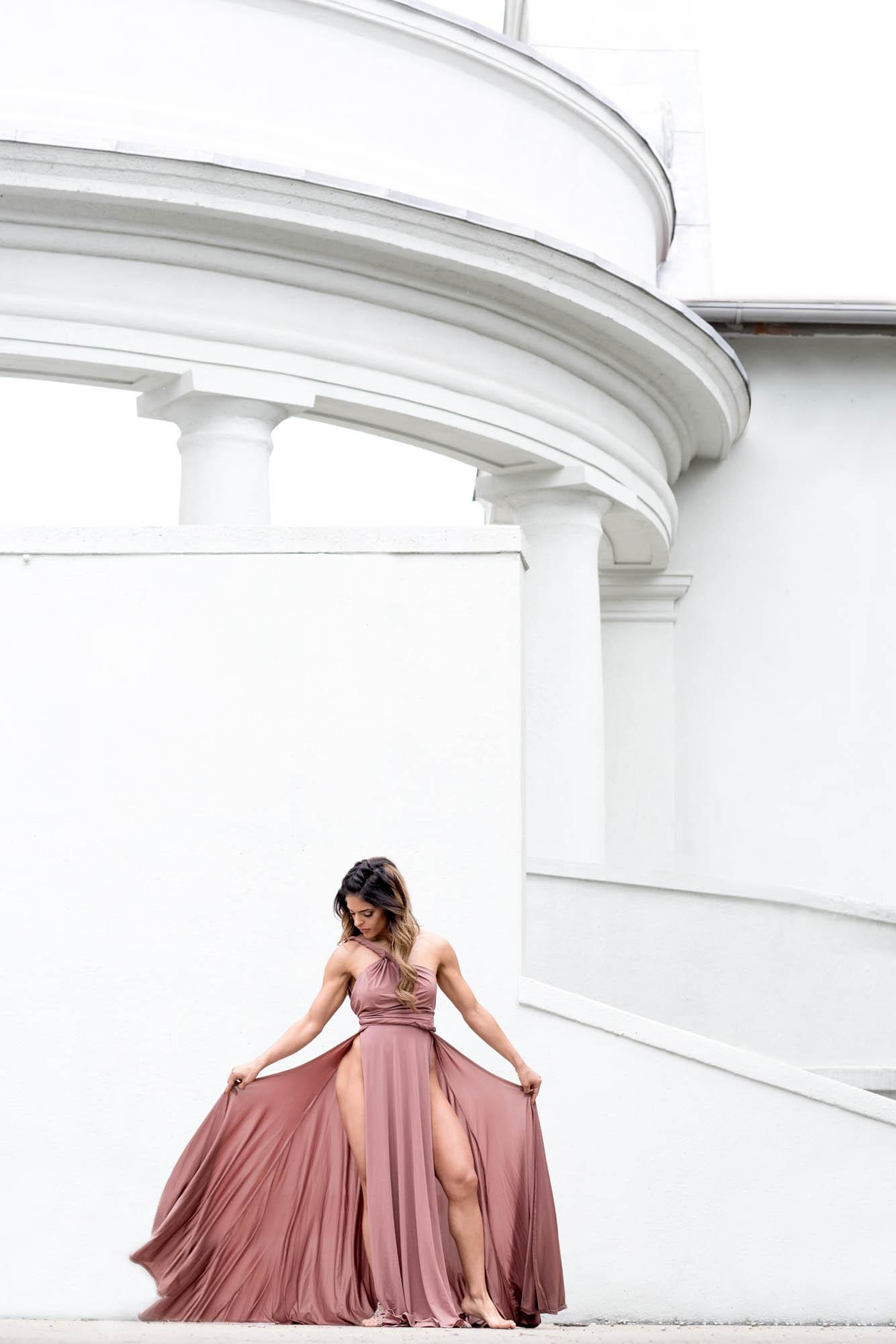 Desiree Thomas -4.jpg
