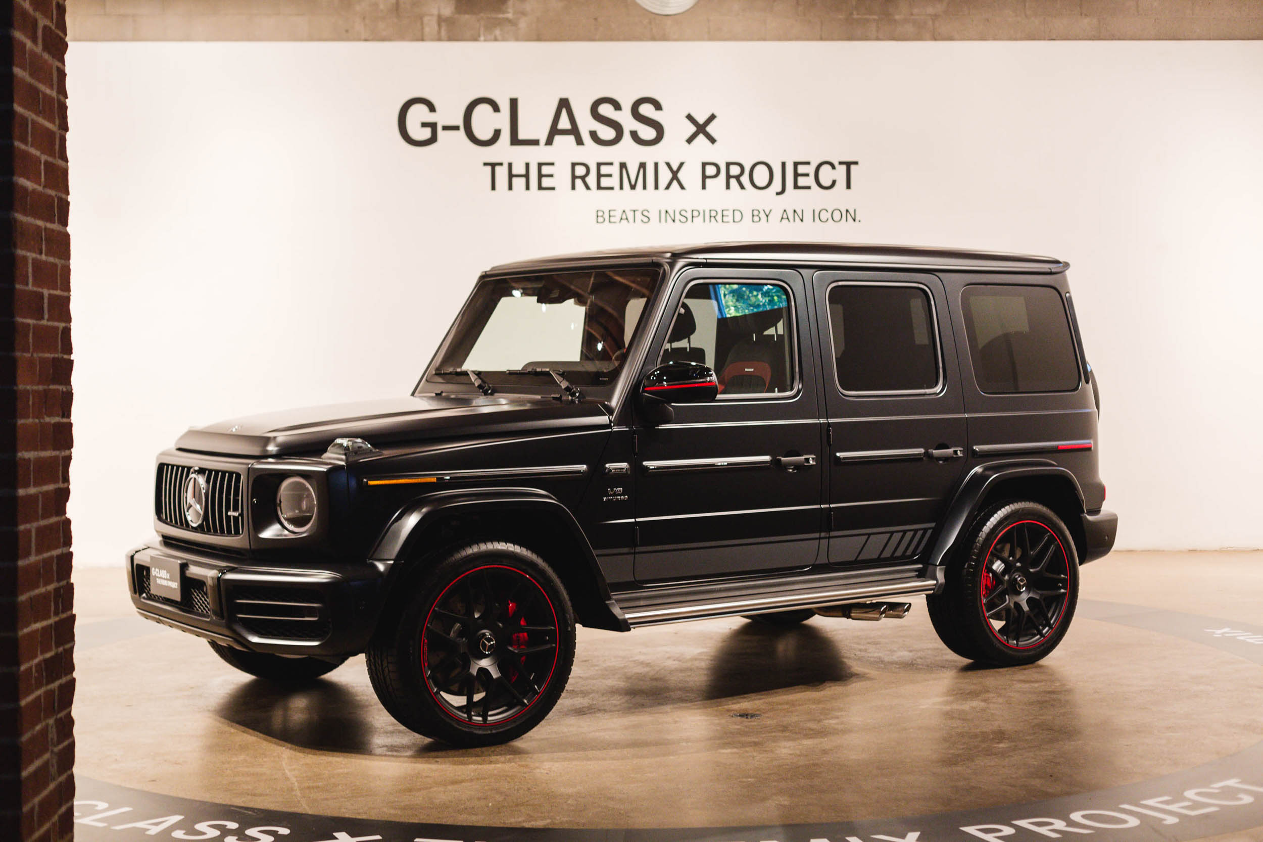 MERCEDES BENZ - G CLASS - Desiree Thomas-1.jpg