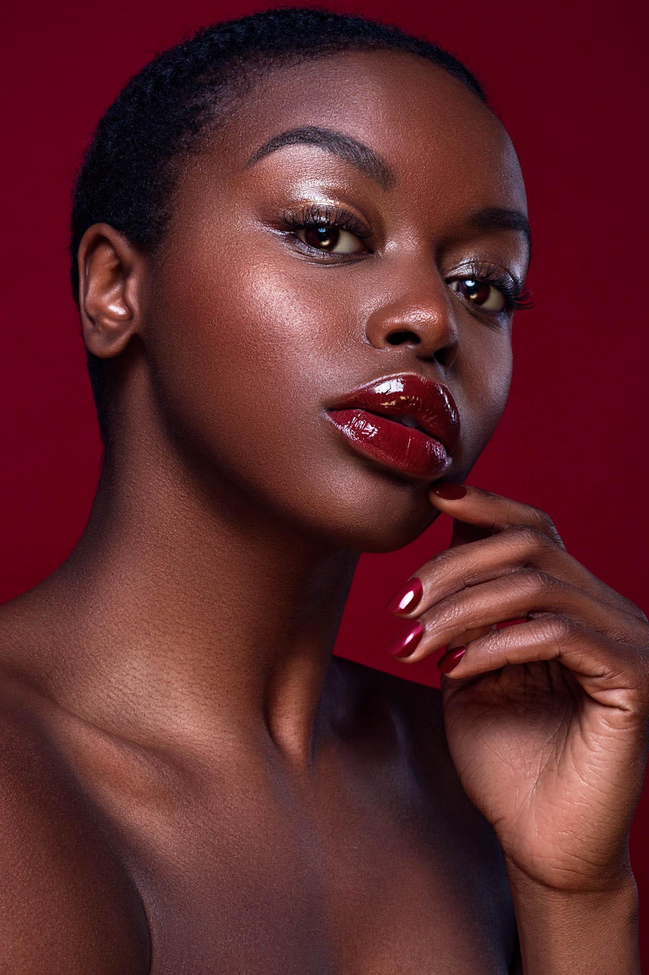 Desiree Thomas - Beauty-1.jpg