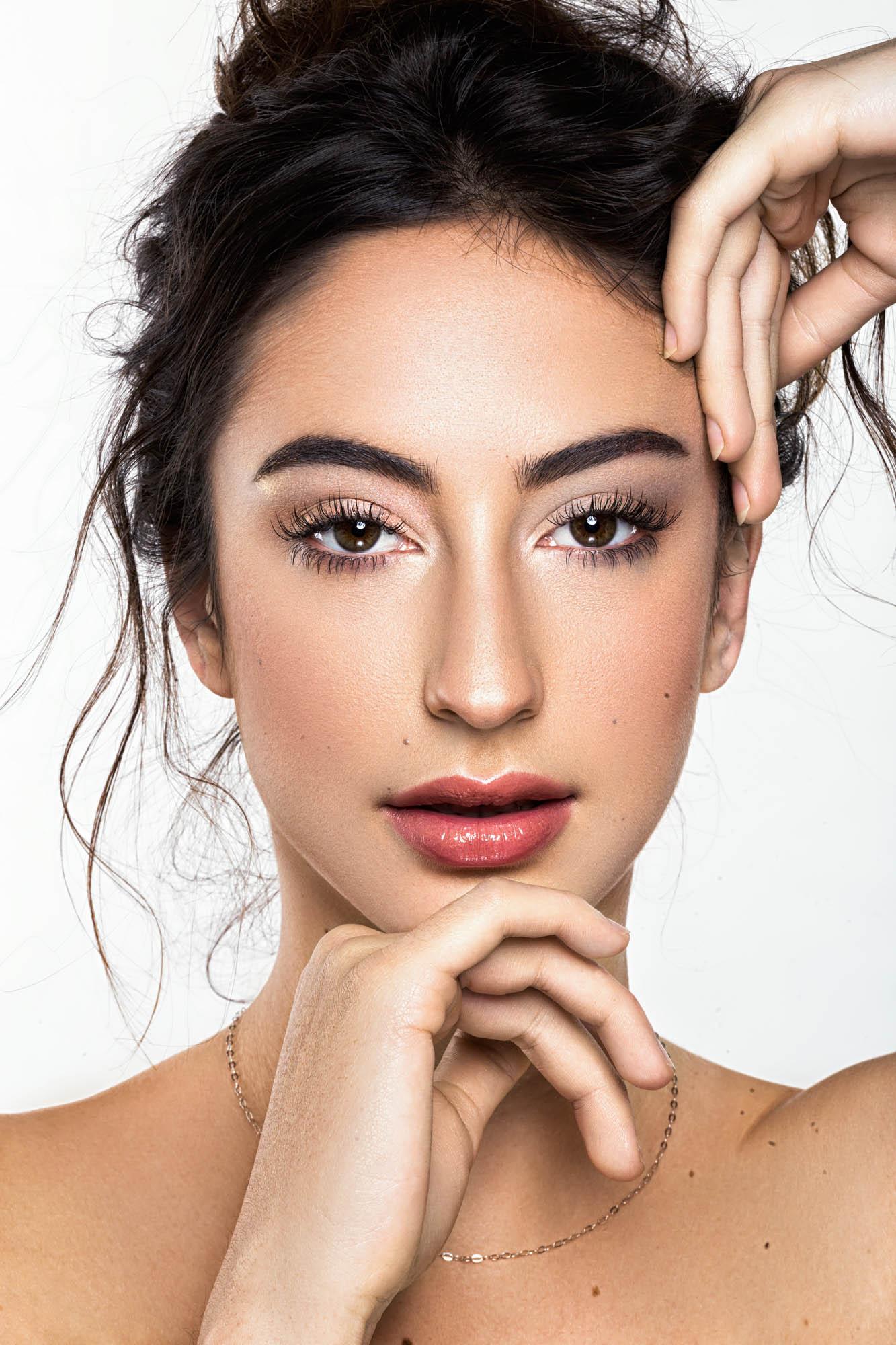 Desiree Thomas - Beauty-5.jpg