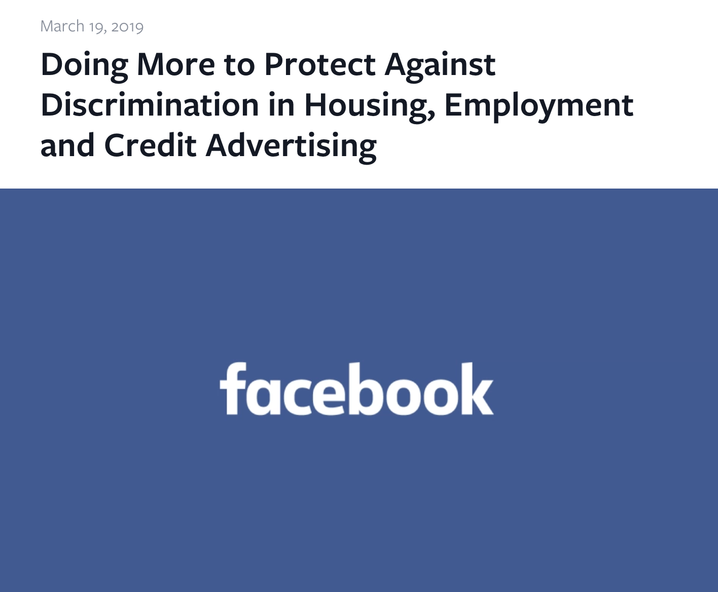 Doing more to protect against discrimination in housing.png