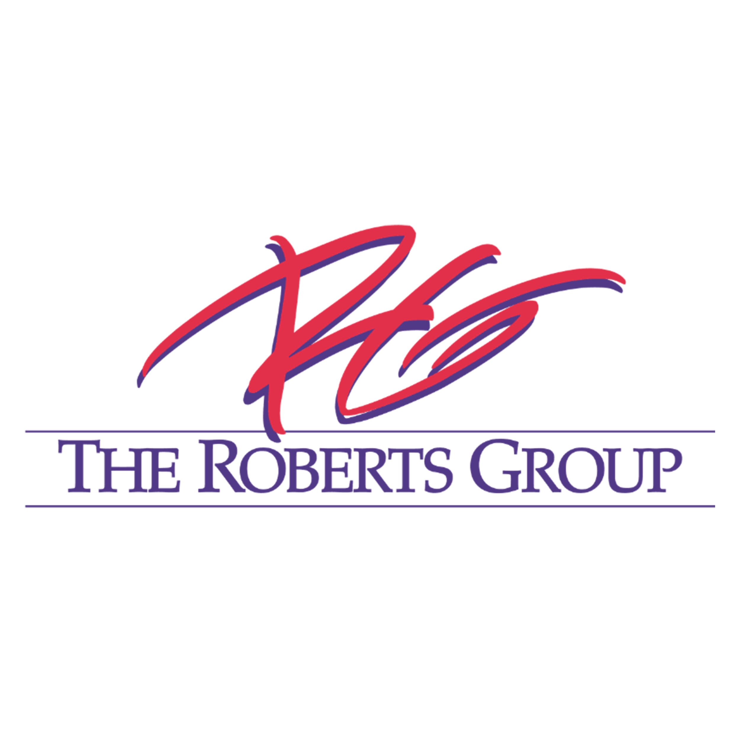 Robert's Group