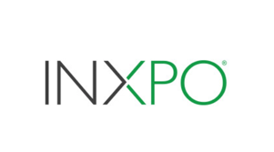 inexpo.png