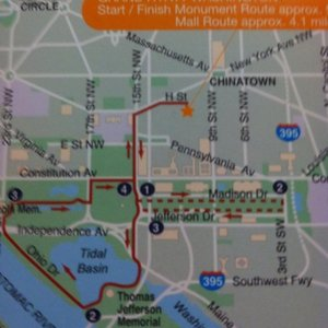dc+running+map+from+hotel.jpg