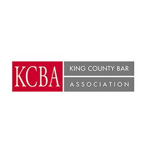 kingcountybar_copy.jpg