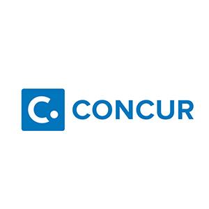 concur_copy.jpg