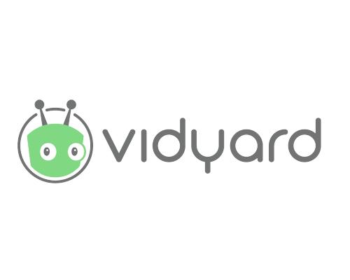 vidyard.png