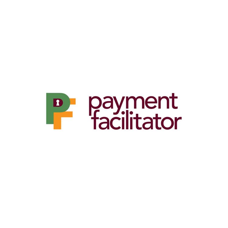 payment facilitator.jpg