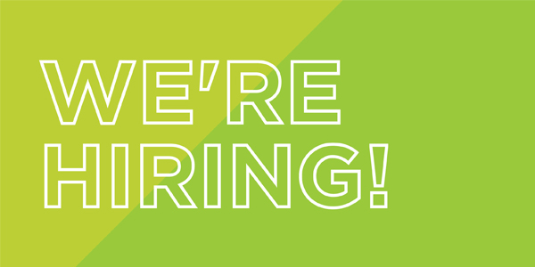 EVIA IS SEEKING AN ACCOUNTING COORDINATOR   Evia is looking for an Accounting Coordinator to join our fun, innovative and fast-paced team here in Seattle. Send us your resume or forward this to someone you know who might be a perfect fit at Evia.