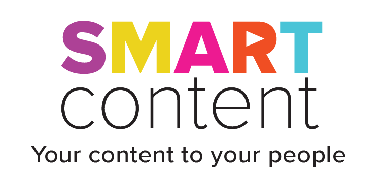 SMART CONTENT_tag-04.png