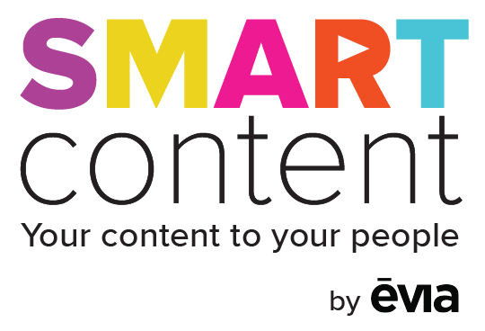 smart_content_sig_logo-05-05.png