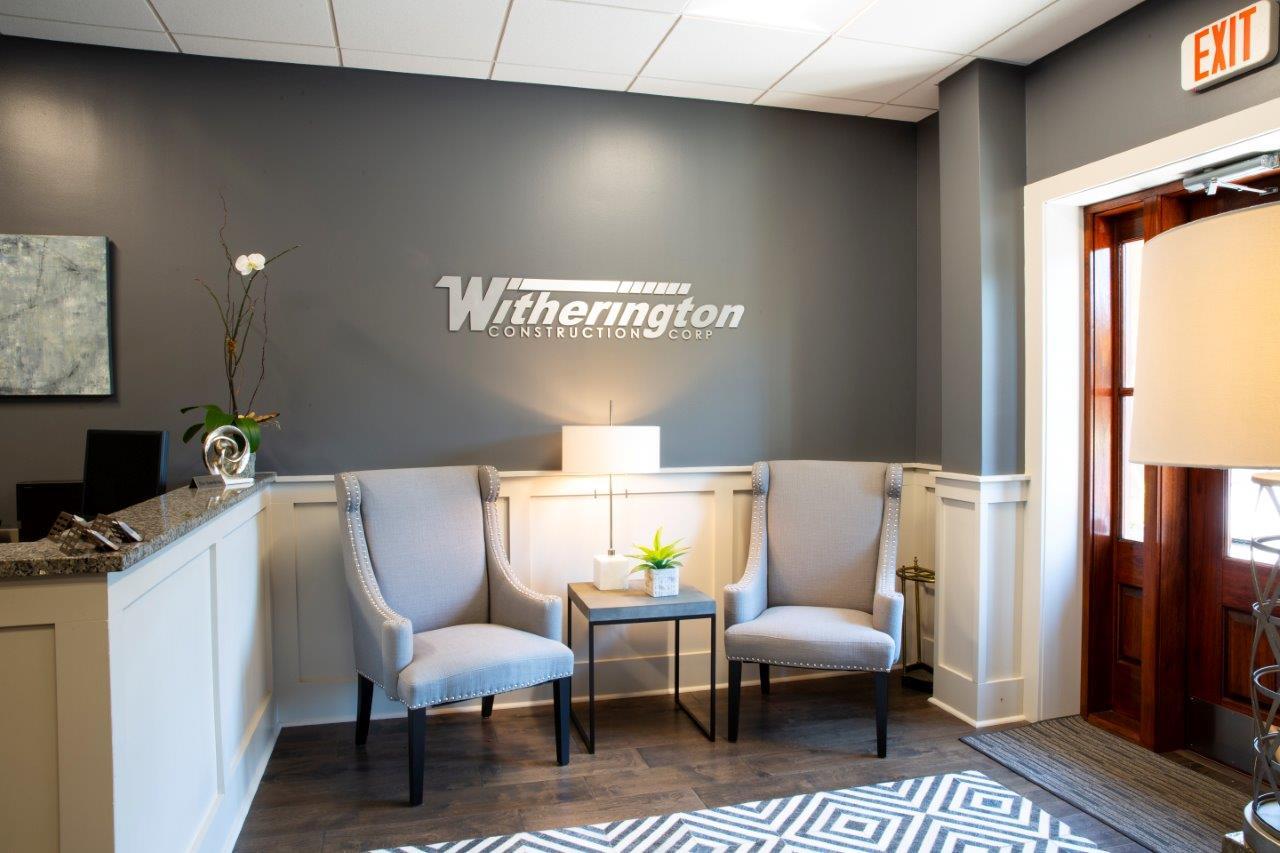 MargaretGleason_Witherington Home Office_0r7a3488.jpg