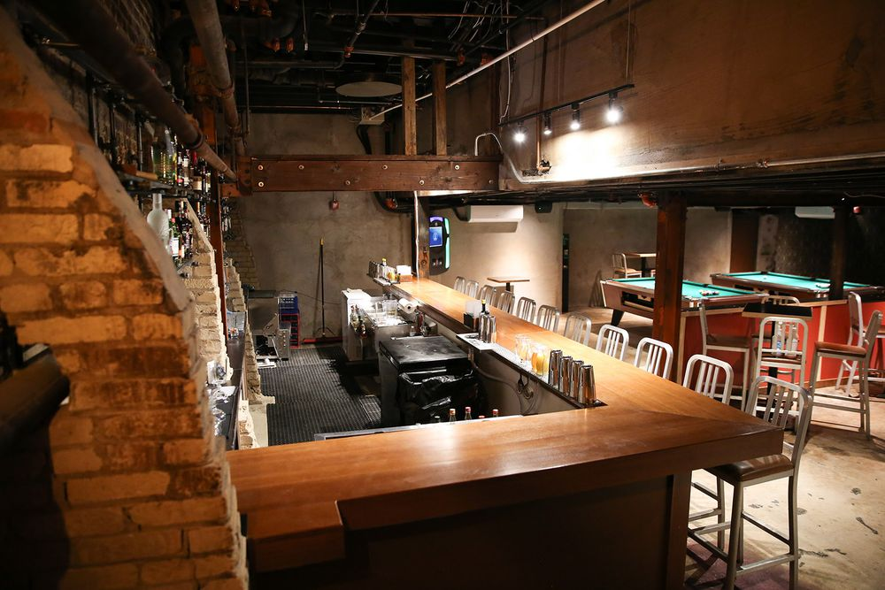 Downstairs Bar and Tables.JPG