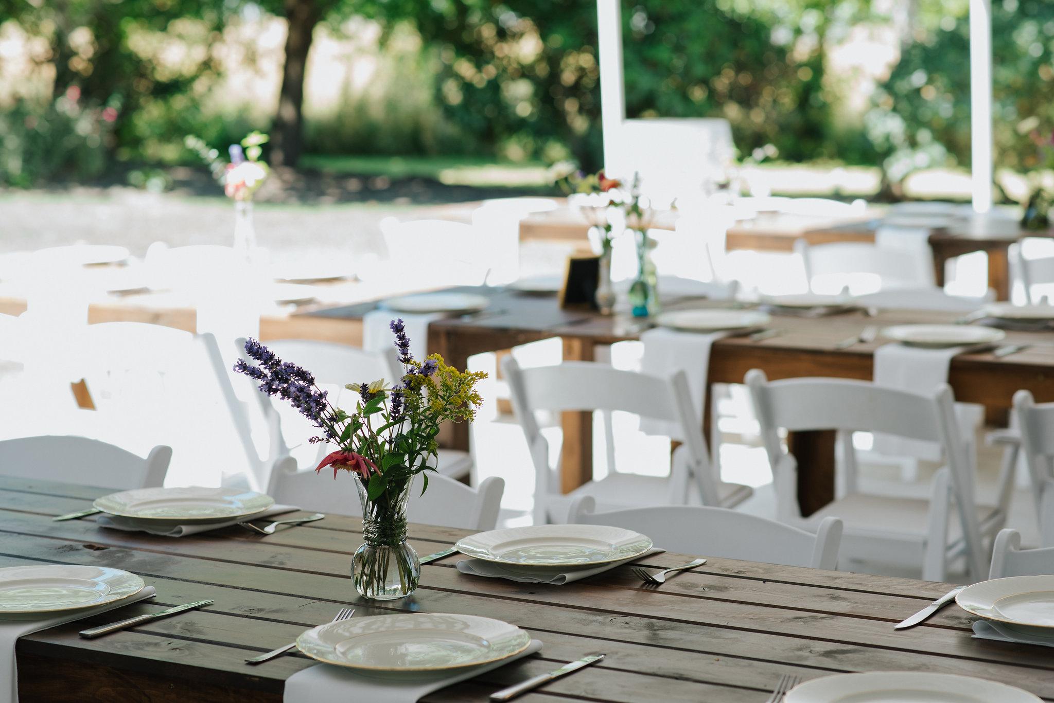 Woodland-Meadow-Farm-Wedding (7).jpg