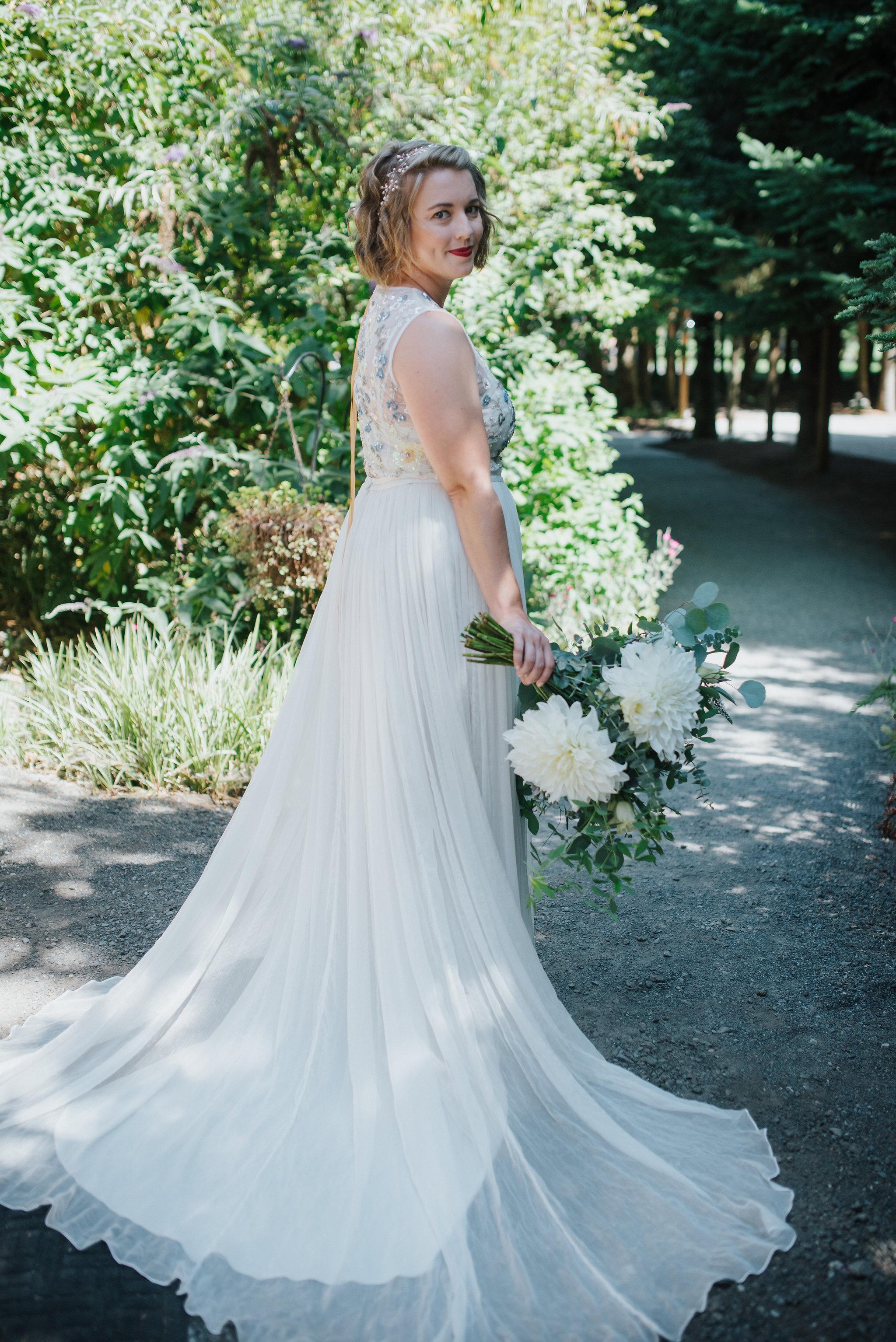 Woodland-Meadow-Farm-Wedding (8).jpg