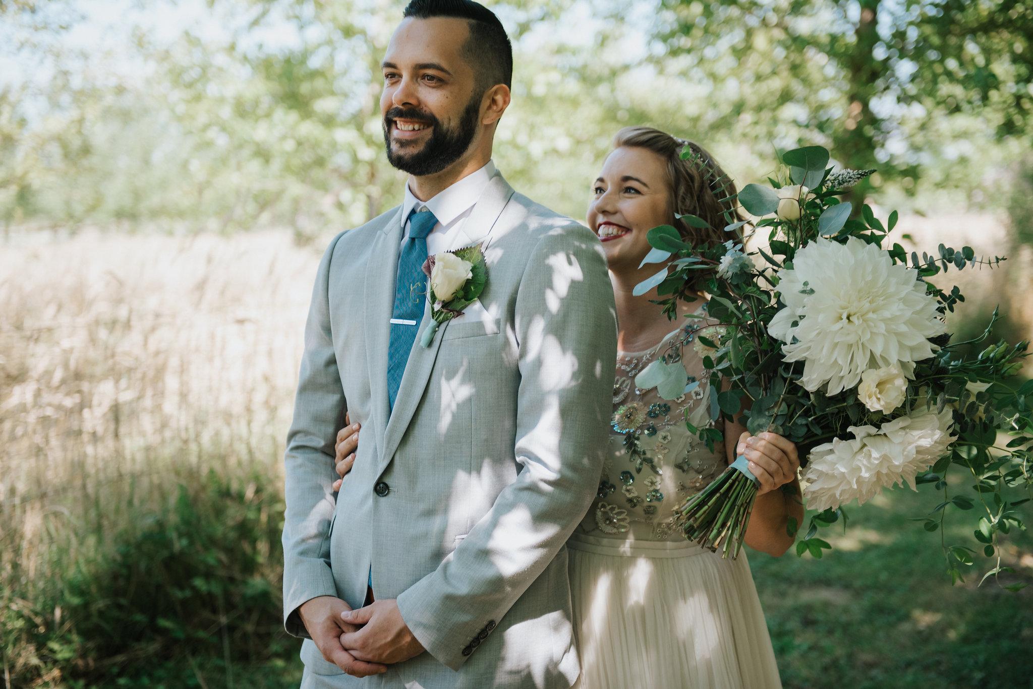 Woodland-Meadow-Farm-Wedding (9).jpg