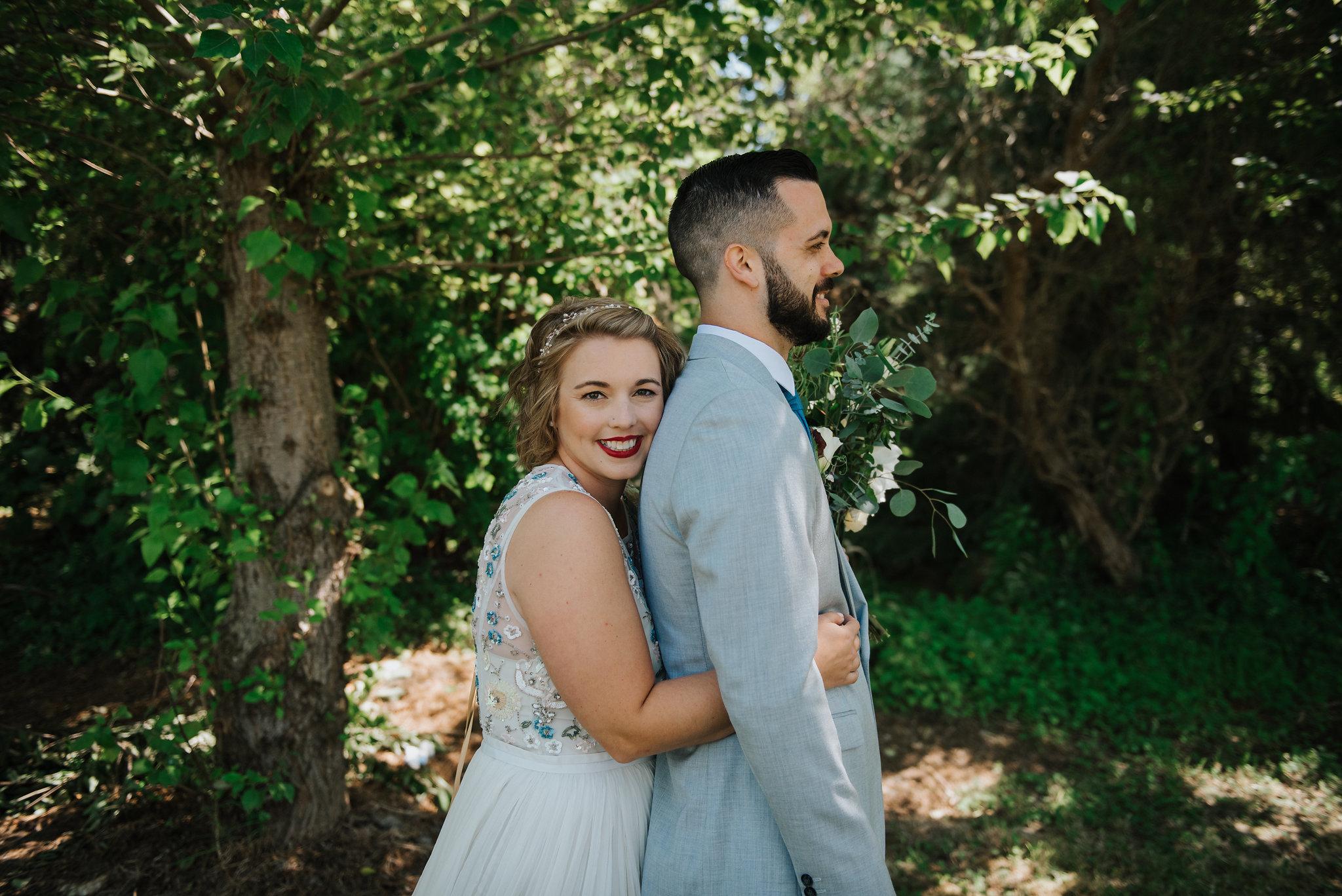 Woodland-Meadow-Farm-Wedding (10).jpg