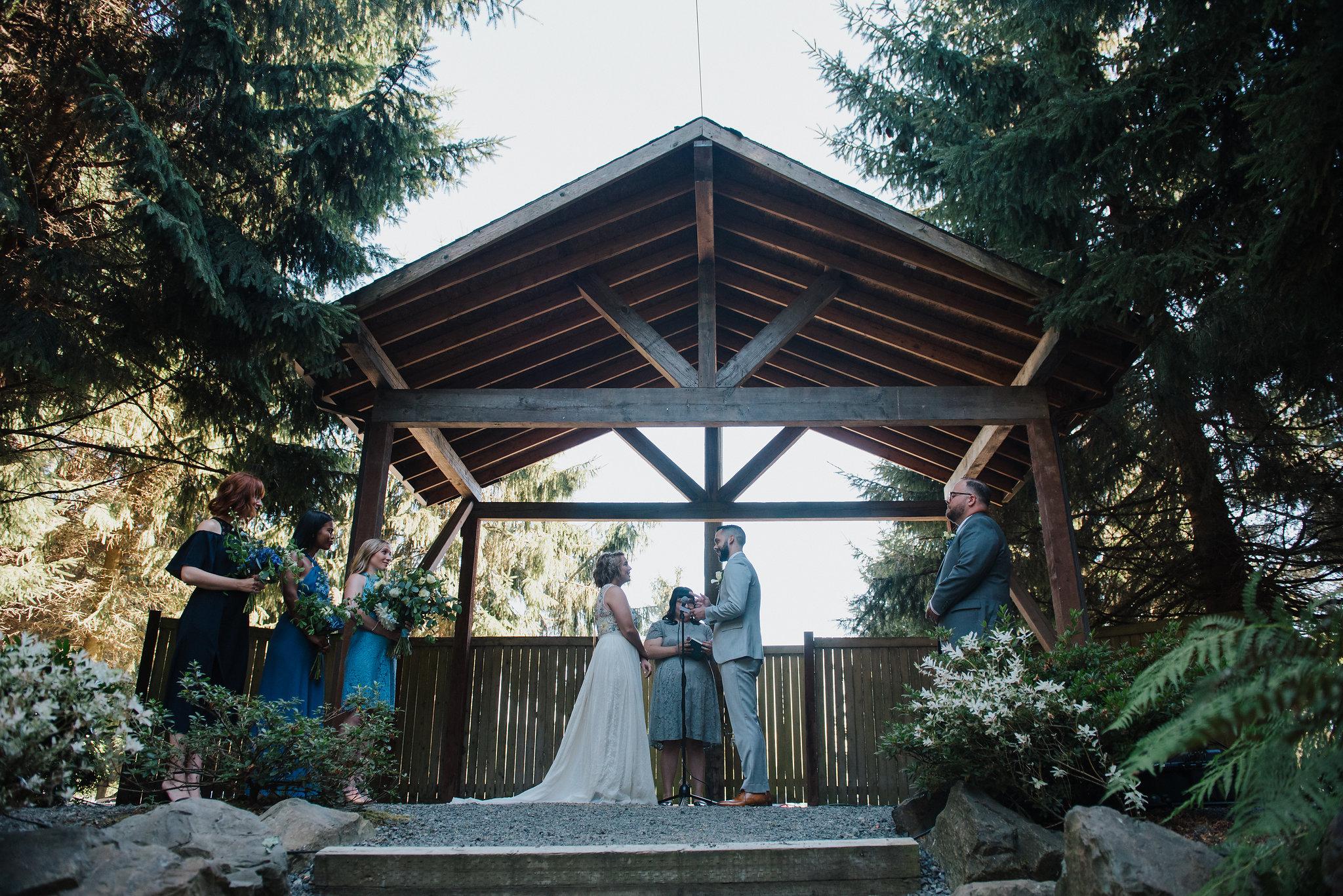 Woodland-Meadow-Farm-Wedding (15).jpg