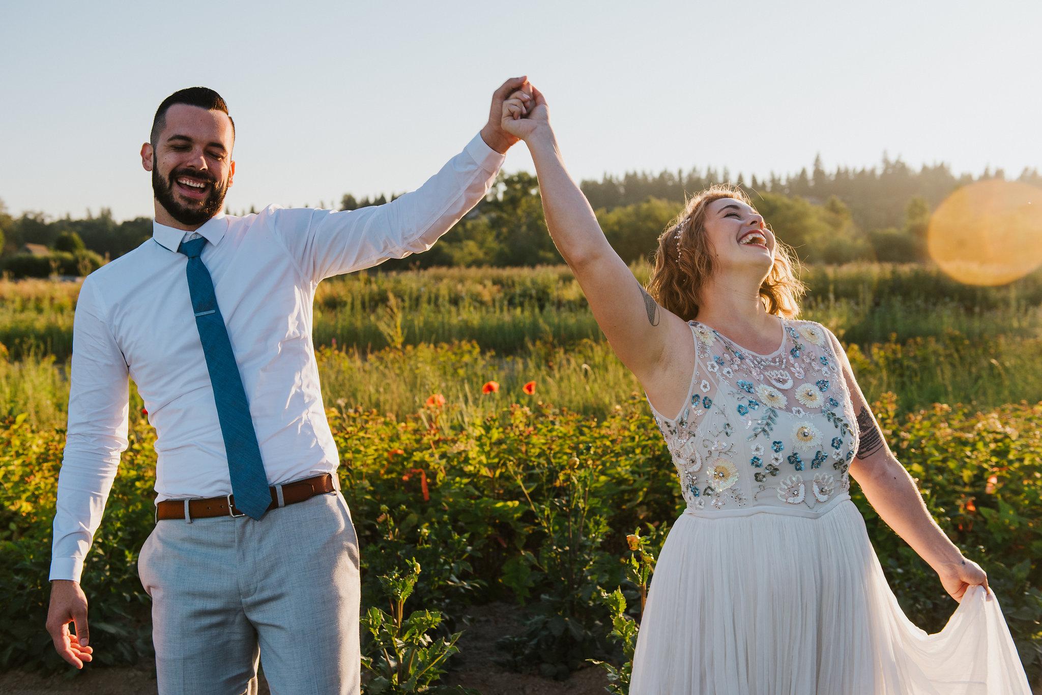 Woodland-Meadow-Farm-Wedding (17).jpg