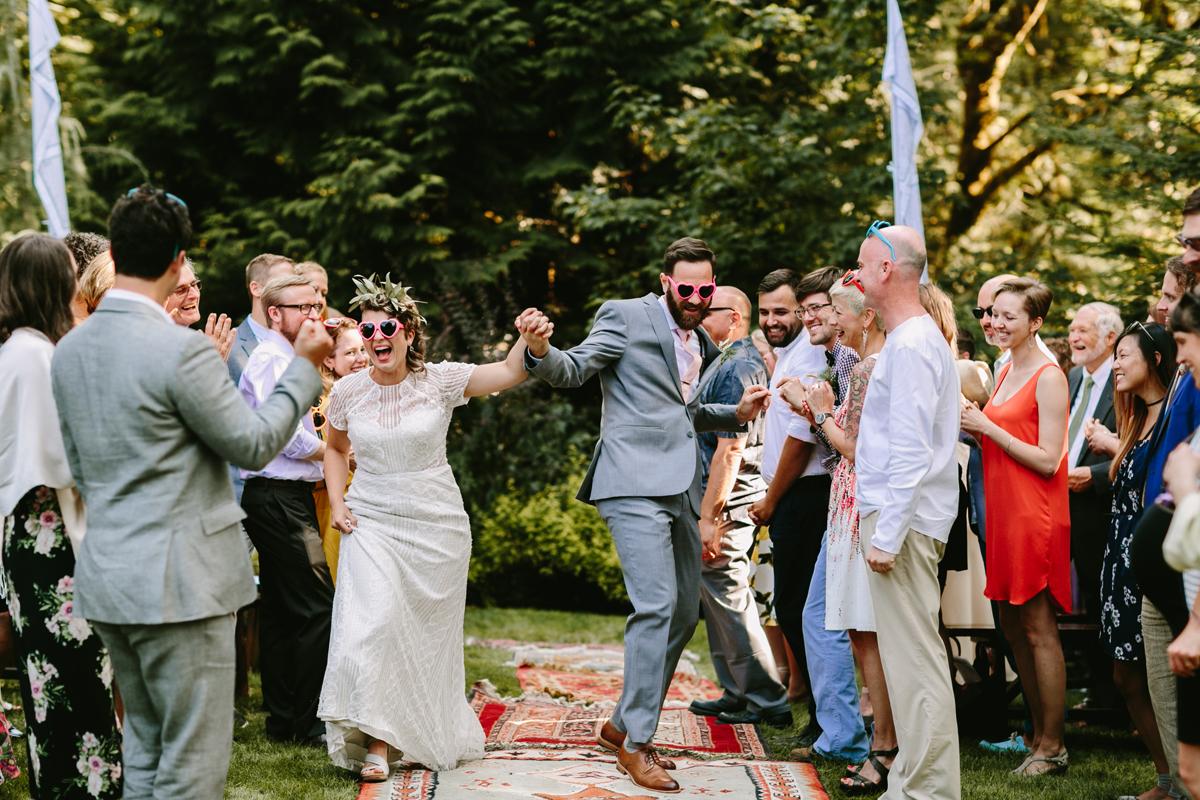 Bainbridge-Island-Backyard-Wedding (2).jpg