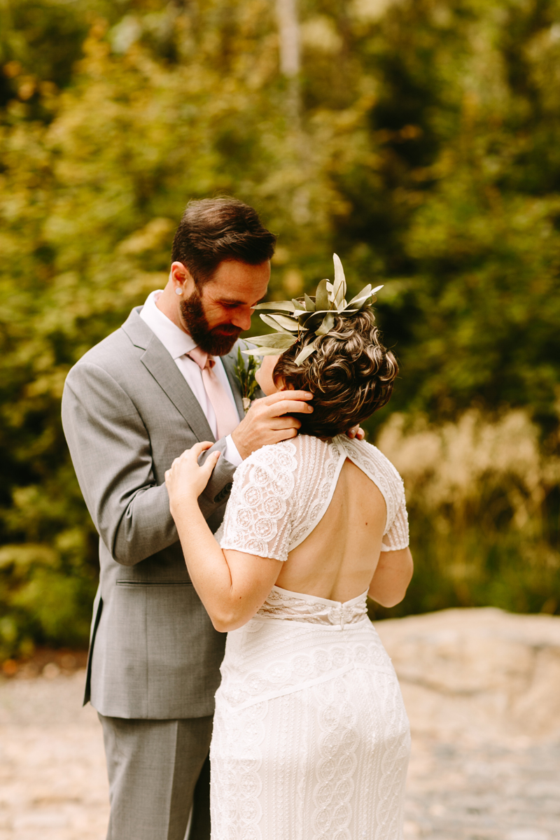 Bainbridge-Island-Backyard-Wedding (9).jpg