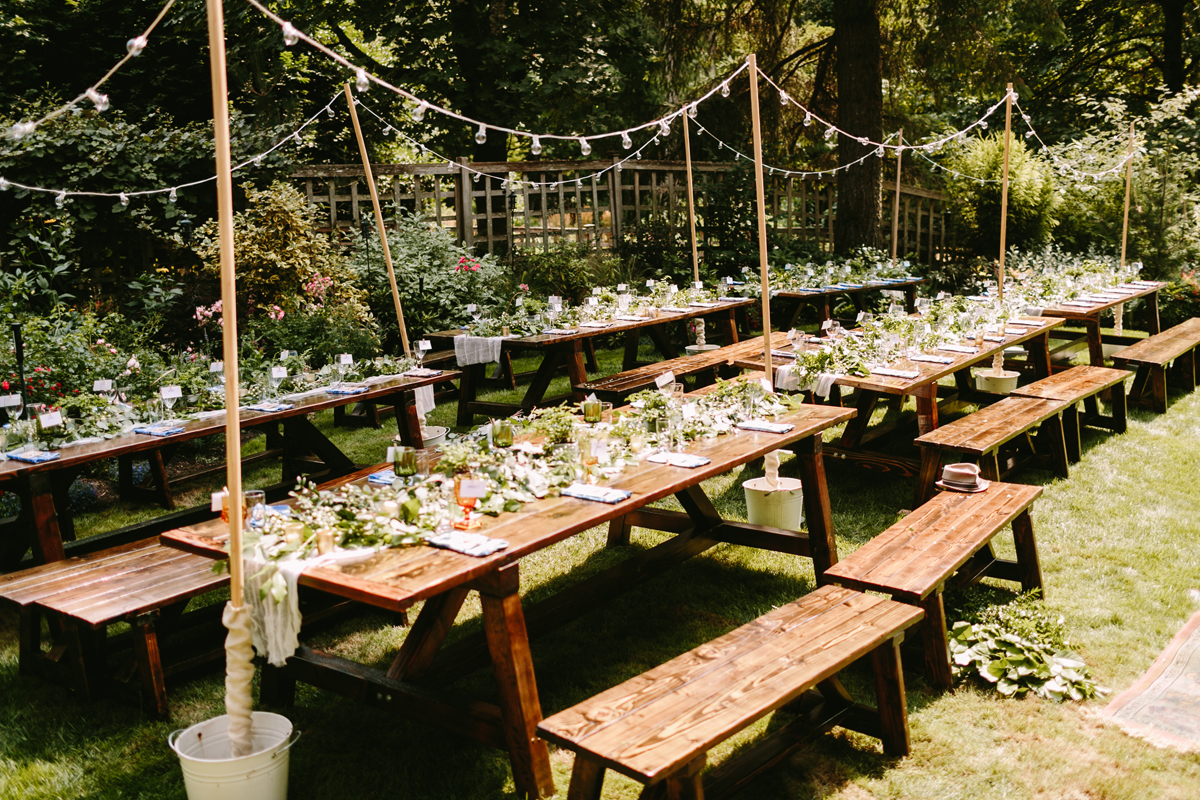 Bainbridge-Island-Backyard-Wedding (20).jpg