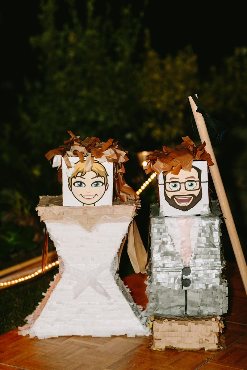 Bainbridge-Island-Backyard-Wedding (27).jpg