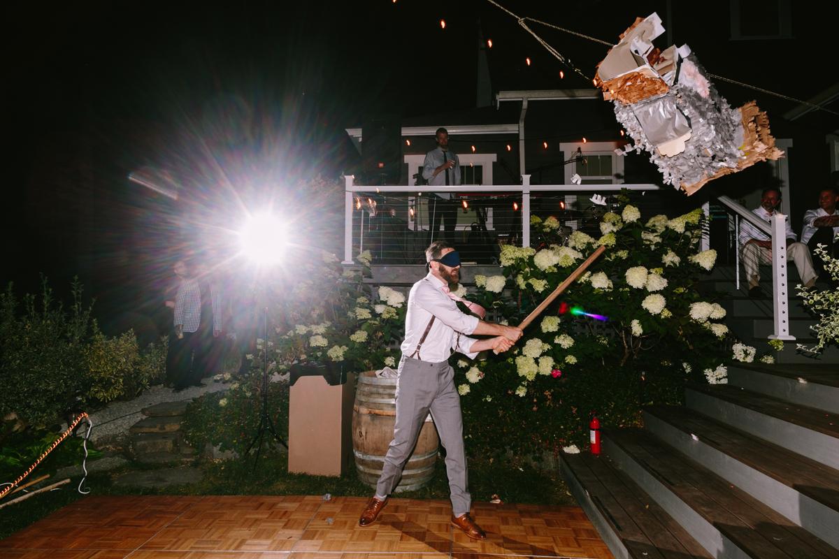 Bainbridge-Island-Backyard-Wedding (28).jpg