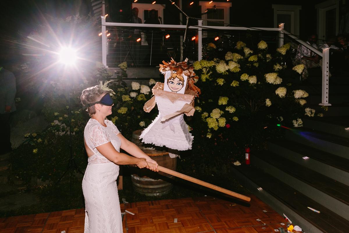 Bainbridge-Island-Backyard-Wedding (29).jpg