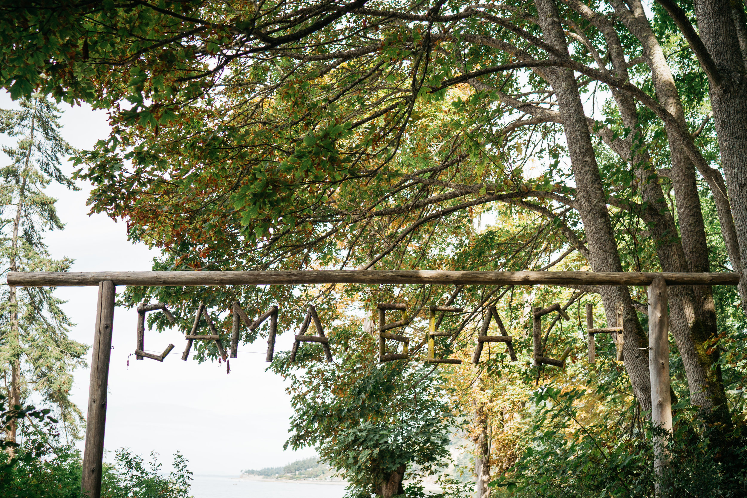 Camano-Island-Cama-Beach-Wedding (6).jpg