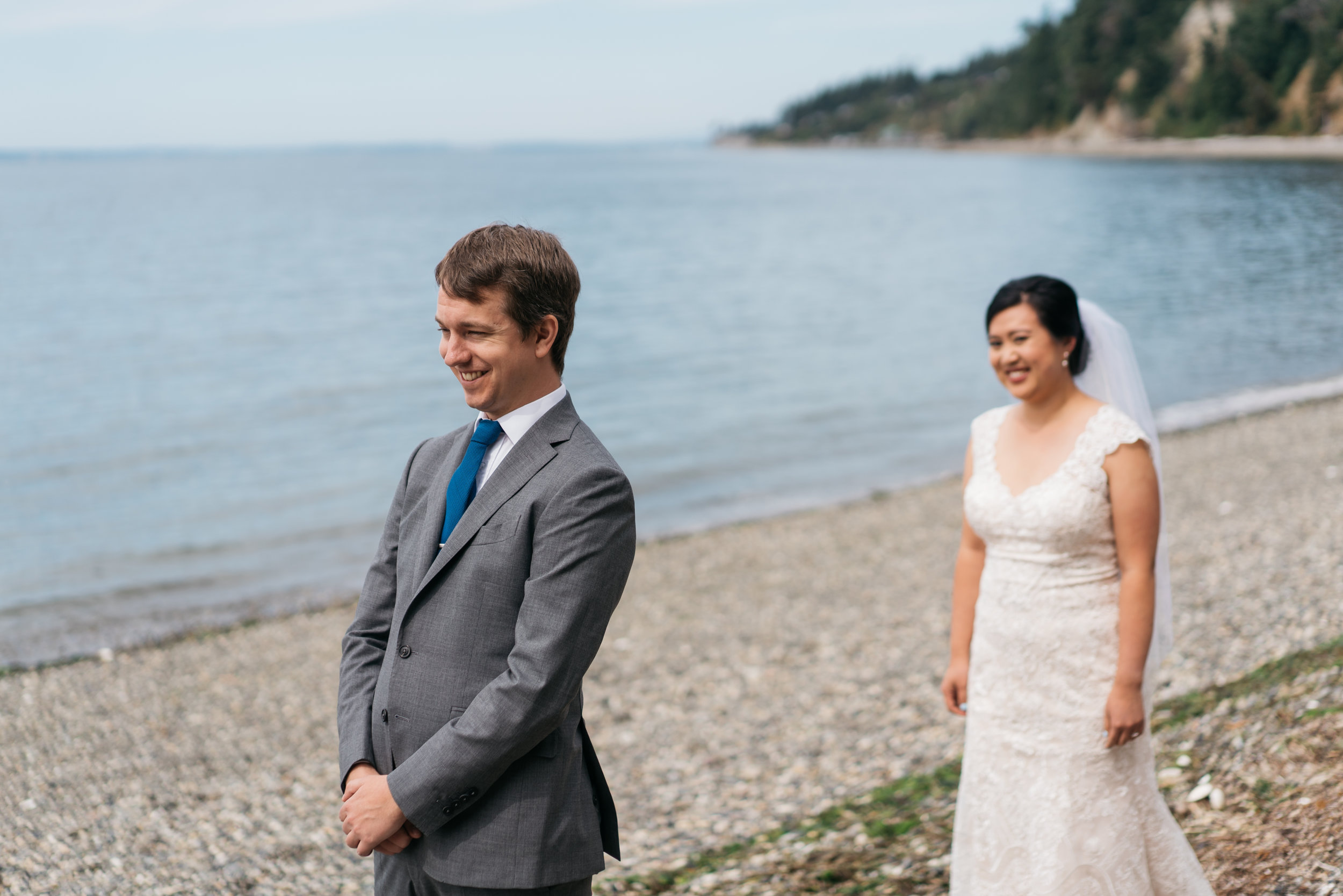 Camano-Island-Cama-Beach-Wedding (10).jpg