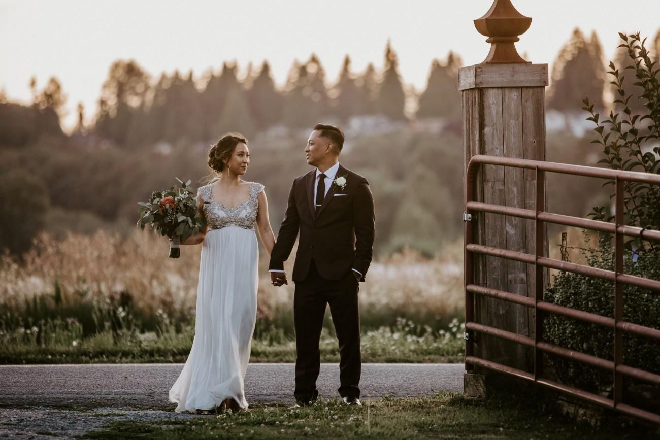 Craven-Farm-Wedding (1).jpg
