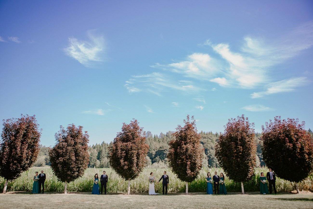 Craven-Farm-Wedding (8).jpg