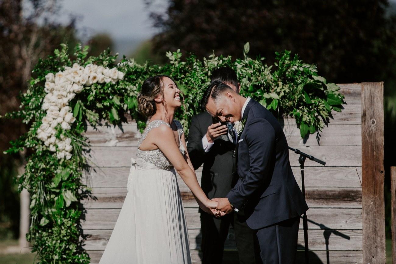 Craven-Farm-Wedding (11).jpg