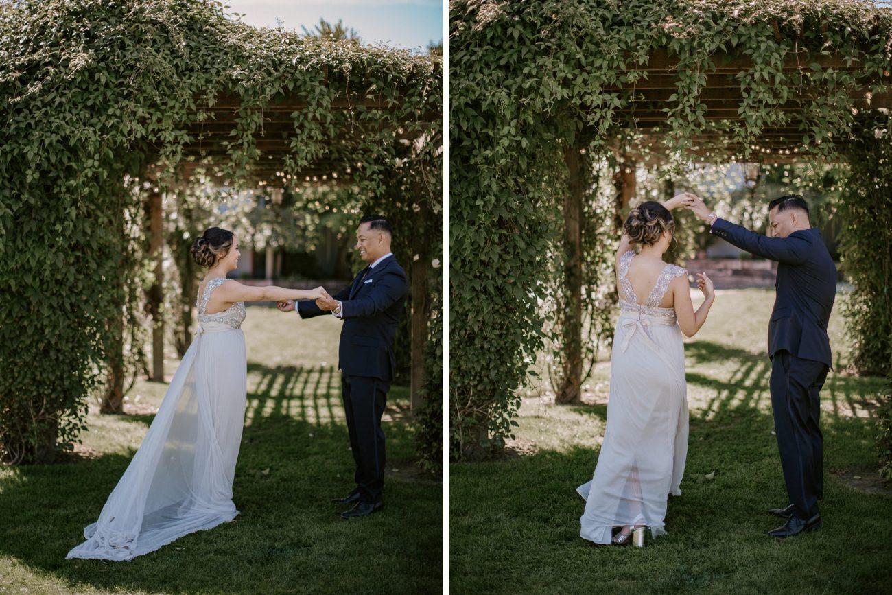 Craven-Farm-Wedding (6).jpg