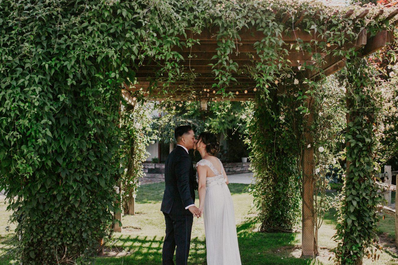Craven-Farm-Wedding (12).jpg