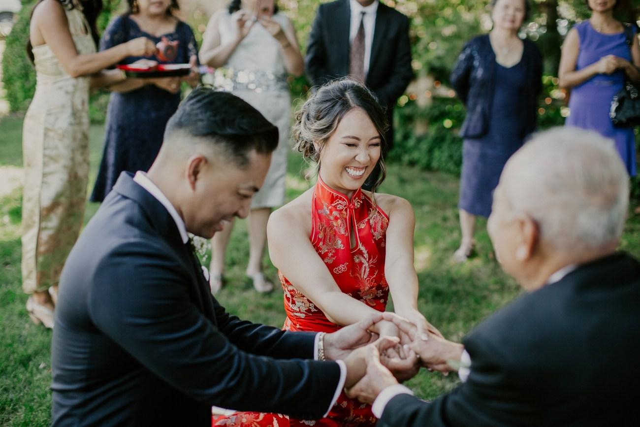 Craven-Farm-Wedding (13).jpg
