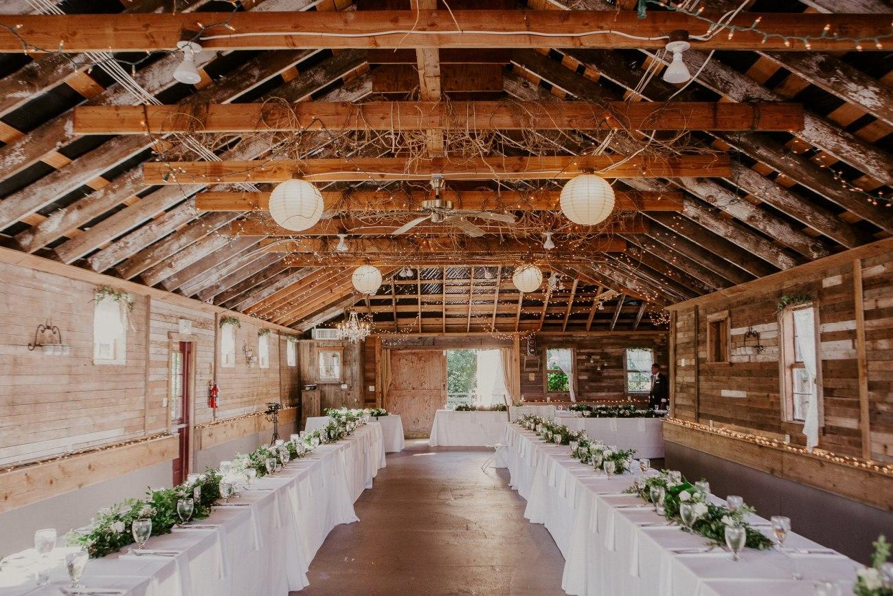 Craven-Farm-Wedding (14).jpg